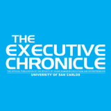 Profile for The Executive Chronicle