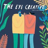 Profile for The Eye Creative