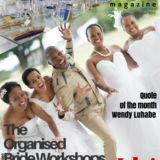 The Facilitator Magazine