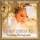 Profile for The Fairy Godmother Project - Wedding Photography