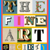 Profile for The Fine Art Society