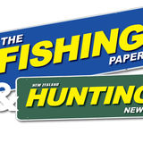 Profile for The Fishing Paper