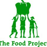 Profile for thefoodproject
