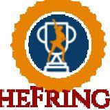 thefringe2012