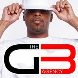 Profile for theg3agency
