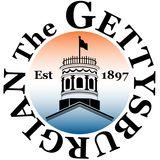 The Gettysburgian