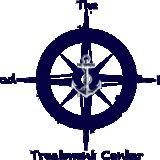 The Good Life Treatment Center