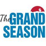 Profile for The Grand Season