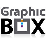 Profile for graphic box