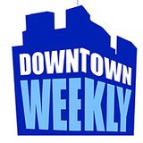 Profile for Downtown Weekly Los Angeles