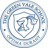 Profile for The Green Vale School