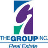 Profile for The Group, Inc. Real Estate