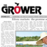 Profile for The Grower