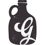 Profile for The Growler – B.C. and Ontario Craft Beer Guides