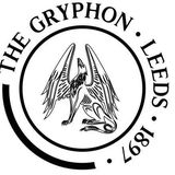 Profile for The Gryphon