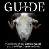 Guide Media Group