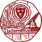 Profile for The Harvard Crimson