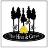Profile for thehiveandgrove