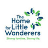 Profile for The Home for Little Wanderers