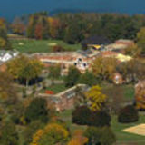 Profile for The Hotchkiss School