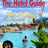 The Hotel Guide