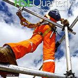 TheHSEQuarterly