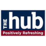 Profile for The Hub Media Group