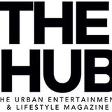 Profile for THE HUB Magazine