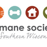 Humane Society Of Southern Wisconsin Issuu