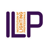 Profile for The ILP