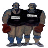 Francisco Lanca illustration & animation