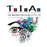 Profile for The Imagination Agency Pty Ltd