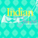 Profile for The Indian Trumpet