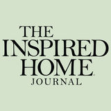The Inspired Home Journal