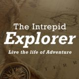 Profile for The Intrepid Explorer