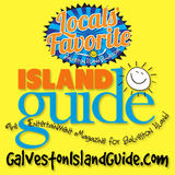 The Island Guide
