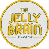 Profile for The Jelly Brain