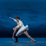 Profile for The Joffrey Ballet