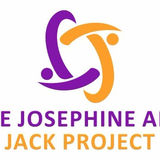 Profile for TheJosephineandJackProject