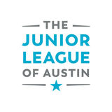 Profile for The Junior League of Austin