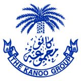 Profile for The Kanoo Group