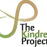 Profile for The Kindred Project