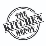 Profile for The Kitchen Depot