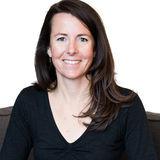 Profile for Marcie Hahn-Knoff, Broker | REALTOR®