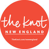 Profile for The Knot New England