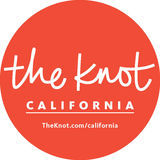 Profile for The Knot California
