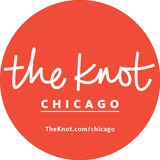 Profile for The Knot Chicago