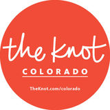 Profile for The Knot Colorado