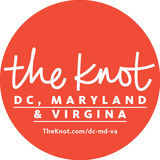 Profile for The Knot DC, Maryland & Virginia