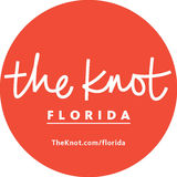 Profile for The Knot Florida